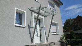 Haustürvordach_28
