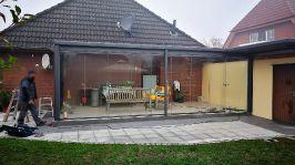 Kalt-Wintergarten 4