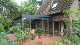 Kaltwintergarten001