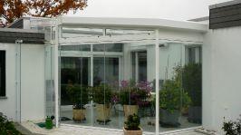 Kaltwintergarten004