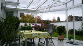 Kaltwintergarten005