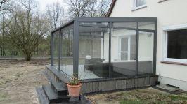 Kaltwintergarten008