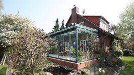 Kalt-Wintergarten