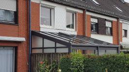 Terrassendach009