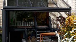 Terrassendach010