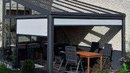 Terrassendach011