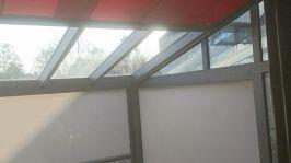 Terrassendach022