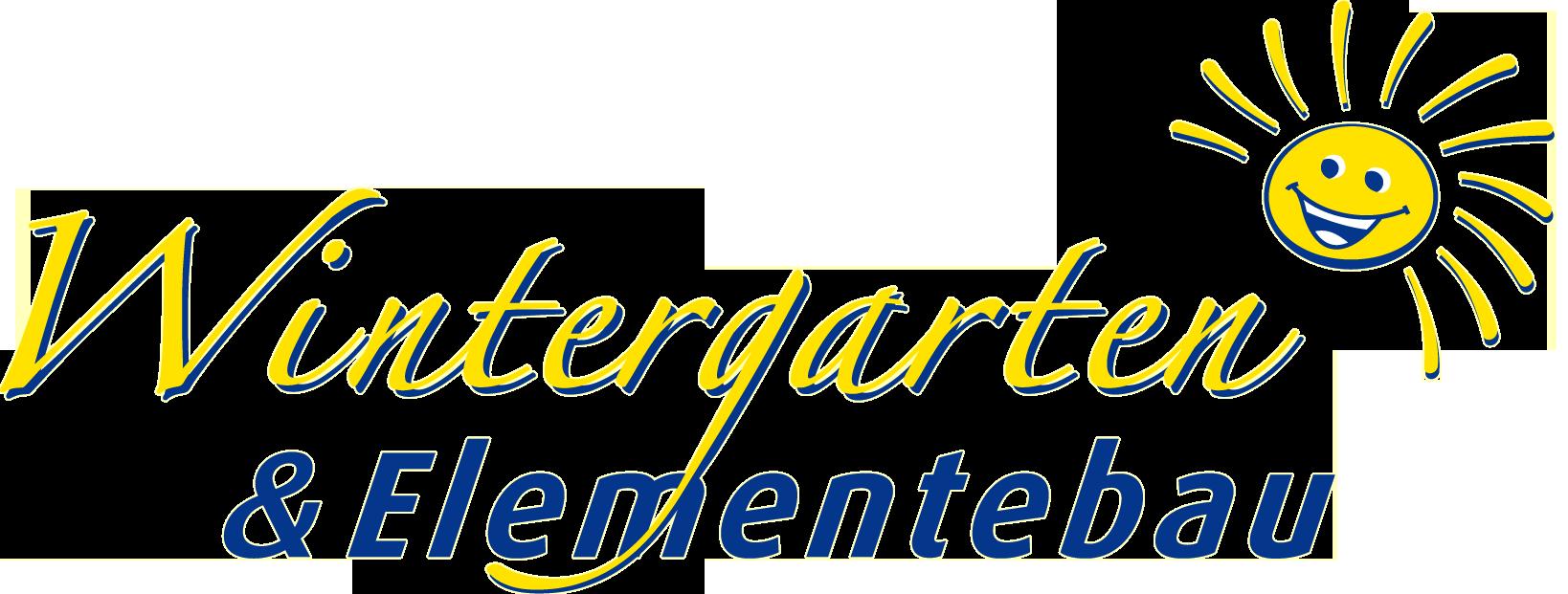 Wintergarten & Elementebau GmbH
